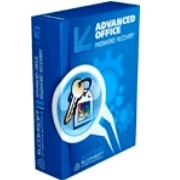 Программное обеспечение   Advanced Office Password Recovery - Professional Edition