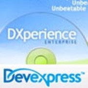 Программное обеспечение   DXperience Subscription