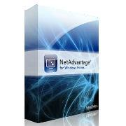 NetAdvantage for WinForms with Subscribtion and Priority Support -