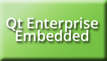 Программное обеспечение   Qt Enterprise Embedded - Single OS and Mobile Multi OS (Embedded Android)