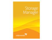 Программное обеспечение   Storage Manager powered by Profiler - STM150 (up to 150 Disks) + 1 Yr Maint