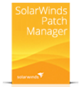 Patch Manager - PM110000 (up to 110000 nodes) License with 1st Year Maintenance
