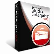 Программное обеспечение   Studio Enterprise - Single User