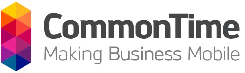 CommonTime Ltd.
