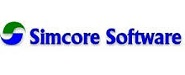 Simcore Software