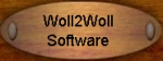 Woll2Woll Software
