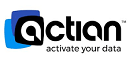 Actian Corporation (Pervasive)