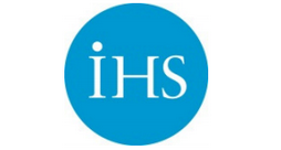 IHS Global Inc.