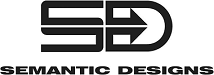 Semantic Designs, Inc