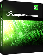 AIDA64 Engineer + 1 Year Maintenance -