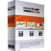 Программное обеспечение   Nevron Vision for .NET Professional + Subscription