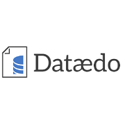 Dataedo - Pro 1 Year Subscription