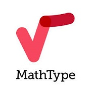 MathType 1 year subscription 1 user -