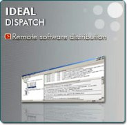 Программное обеспечение   IDEAL Dispatch - 5 administrators