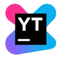 Программное обеспечение   YouTrack - Stand-Alone 500-User Pack - New license including upgrade subscription