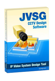 IP Video System Design Tool ( CCTV Design Tool ) - Group